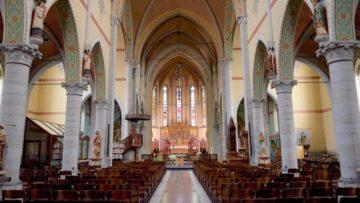 1_Kerk Knesselare