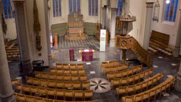 1_Kerk Loppem