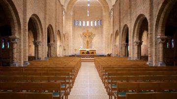 1_Kerk Nieuwpoort-Bad