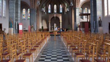 2_Kerk Poelkapelle