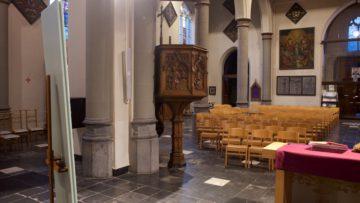 3_Kerk Loppem